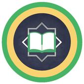 Tajwid Al-Quran Lengkap icon