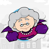 Gift Card Granny - Buy & Sell Discount Gift Cards icon