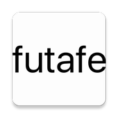 futafe icon
