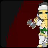Wiro Sableng The Hero : Kompeni icon
