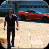 Guide Gangstar Vegas icon