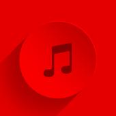 All Songs Beach Boys icon