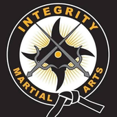 Integrity Martial Arts icon