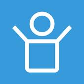 KinBox (Unreleased) icon
