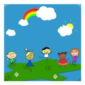 Bundall Child Care icon
