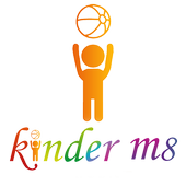 Griffith East Preschool KM8 icon