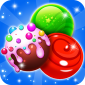 Candy Craft Mania icon