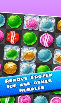 Candy Craft Mania screenshot 3