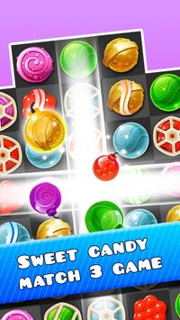Candy Craft Mania screenshot 10