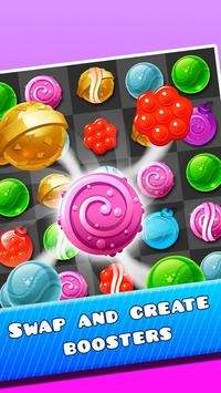 Candy Craft Mania screenshot 15
