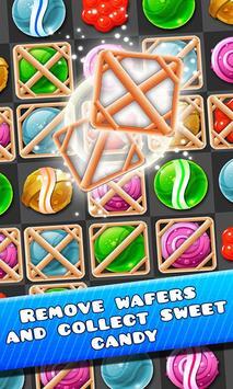 Candy Craft Mania screenshot 7