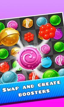 Candy Craft Mania screenshot 5