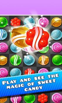 Candy Craft Mania screenshot 6