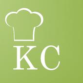 KC Restaurant icon