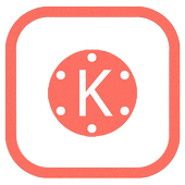 Guide For KineMaster icon