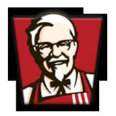 KFC Canada Colonel's Club icon