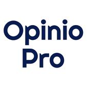 OpinioPro icon