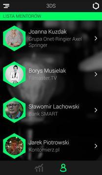 Let's Start Up! apk screenshot