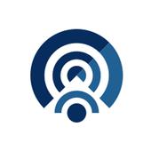 CITRA KUWAIT icon