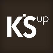 K'Sup icon
