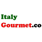 Italy Gourmet Italian Food icon