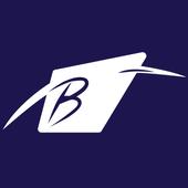 Barentshavkonferansen icon