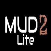 Mud 2 Lite icon