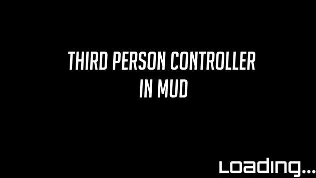 Mud 2 Lite screenshot 1