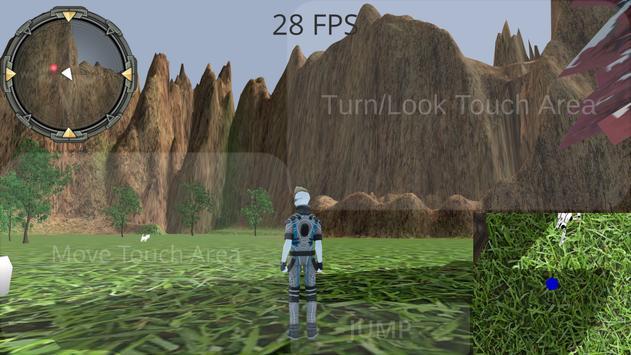Mud 2 Lite screenshot 4