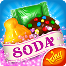 Candy Crush Soda Saga-APK