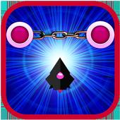 Chain Breaker icon