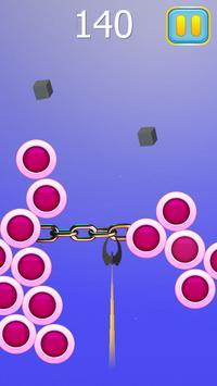 Chain Breaker screenshot 4