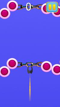Chain Breaker screenshot 2