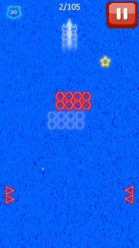 Challenge In Galaxy screenshot 1