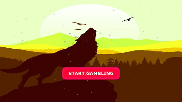 Classic Wolf Slot screenshot 4
