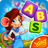 AlphaBetty icon