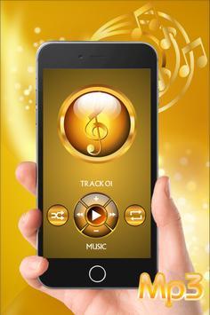 Beto quintanilla Canciones screenshot 1