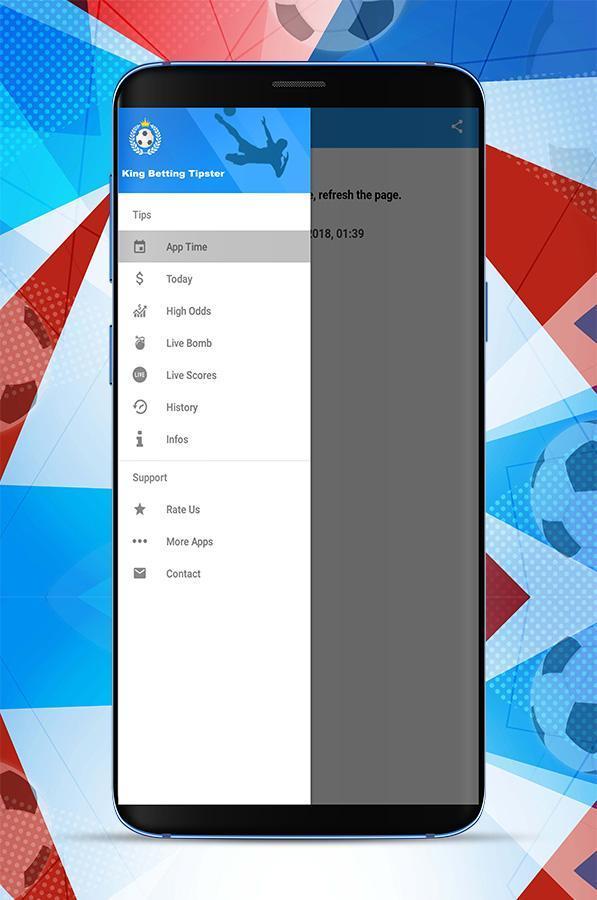 Wetten Tipps Fussball Prognosen Fur Android Apk Herunterladen