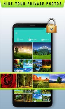 Keypad App Blocker screenshot 5