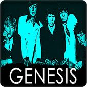 Best Genesis Songs icon