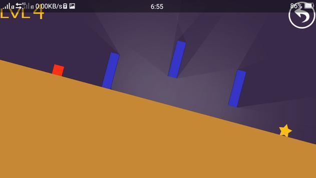 Dangerous Way screenshot 3