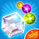 Diamond Diaries icon