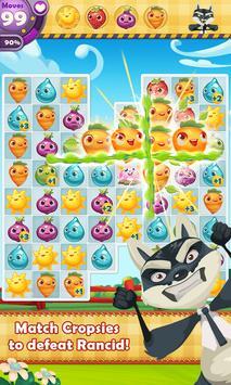 Farm Heroes Saga imagem de tela 2