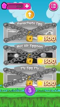 Fun With Egg apk screenshot