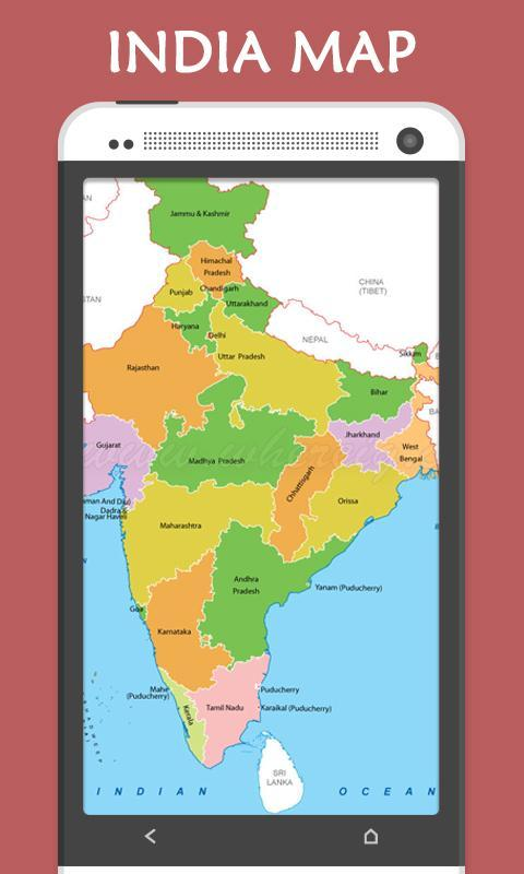 Indian State Capital & MAP for Android - APK Download on india statistics by state, weather by state, india map software, india map show, india map nh, india distance is it is now, india map highest point, india and its states, india map geography, india map city, india map with states and cities, india map outline with states, india map search, india map resources, india map region, india map 2015, india map national parks, india capital map, india map international,