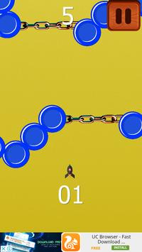 Jet Break Obstacle.. 2 in 1 game apk screenshot