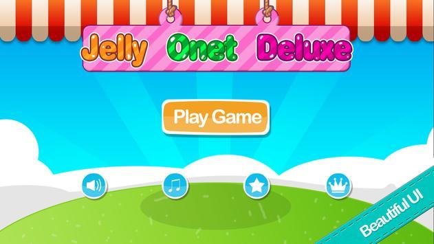Onet Connect Jelly apk screenshot