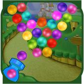 Secret Bubbles icon
