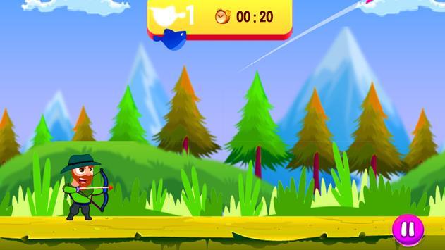 Super Archer screenshot 6