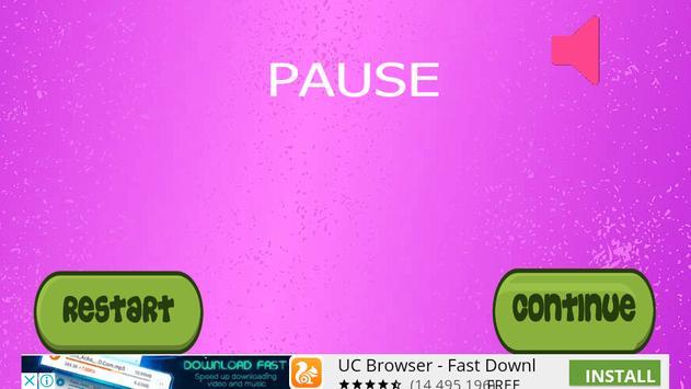 Super Santa Run screenshot 5